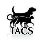 Independent Animal Care Services LLC